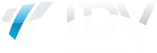 IDV Group